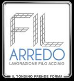 Fil-Arredo